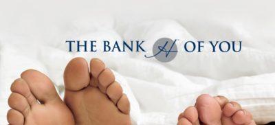 Hanover Community Bank Website
