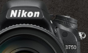 Nikon D750 Digital Brochure