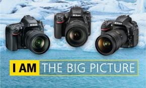 Nikon Dealer Guide