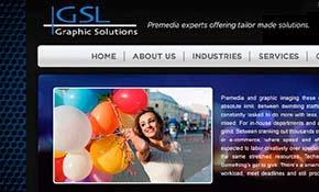 GSL Website