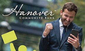 Hanover Community Bank Statement Stuffer